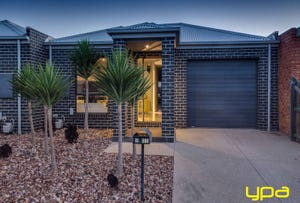 2/41 Jade Way, Hillside, Vic 3037