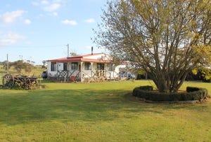 238 Irishtown Road, Smithton, Tas 7330