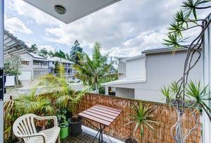 1/8  Terrace Street, Toowong, Qld 4066
