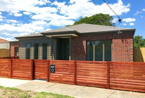 3 Raaf Street, Whittington, Vic 3219