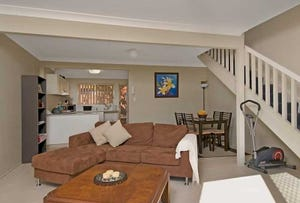 10/60 Whitby Street, Southport, Qld 4215