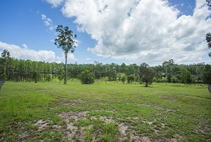 Lot 287, Arborseven Road, Glenwood, Qld 4570