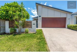 50 NORTHCOTE Crescent, Caloundra West, Qld 4551