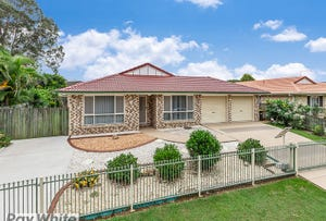 5 Kensington Court, Upper Caboolture, Qld 4510