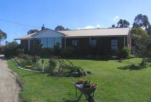 16 Shark Point Road, Sorell, Tas 7172
