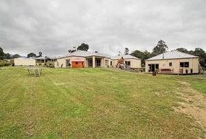 5 Penny Lane, Healesville, Vic 3777