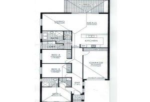 Proposed lot2&3/2 Frobisher Avenue, Flinders Park, SA 5025