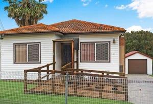 13 Deane Street, Belmont, NSW 2280