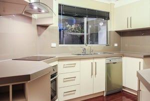 42 Powell Place, Morphett Vale, SA 5162