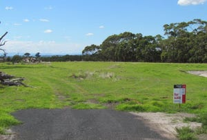 Lot 4 Llewellyn Close, Corinella, Vic 3984