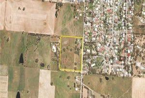 Lot 4 Jeffrey Street, Nairne, SA 5252