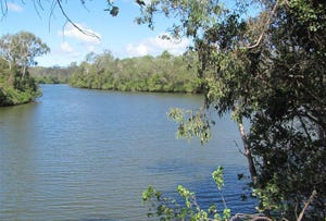 Lot 65/ Taunton (Websters) Road, Euleilah, Qld 4674