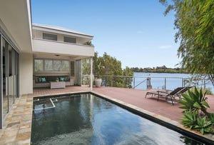 122 Hibbard Drive, Port Macquarie, NSW 2444