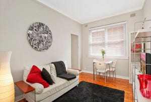 5/6 Tower Street, Manly, NSW 2095