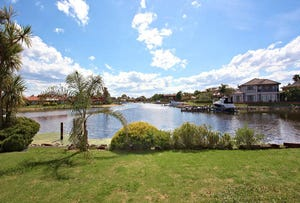 22 Acacia Crescent, Patterson Lakes, Vic 3197