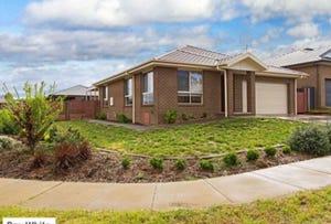 4 Lumsden Lane, Yass, NSW 2582
