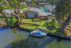 42a Geoffrey Road, Chittaway Point, NSW 2261