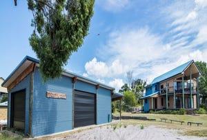 11 Euenmundi Court, Fraser Island, Qld 4581