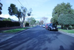 9 Northam Rd, Bentleigh East, Vic 3165