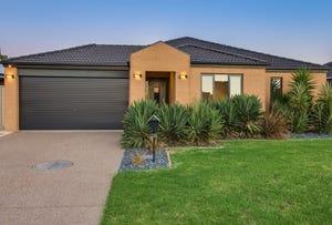 235 Rivergum Drive, East Albury, NSW 2640