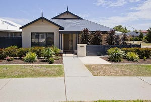 11 Linott Close, Baldivis, WA 6171