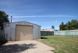 34 Dunn Avenue, Forest Hill, NSW 2651