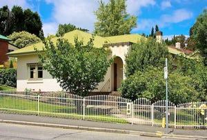 62 Augusta Road, Lenah Valley, Tas 7008