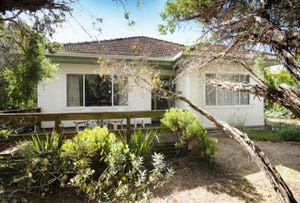7 Crigan Road, Point Lonsdale, Vic 3225