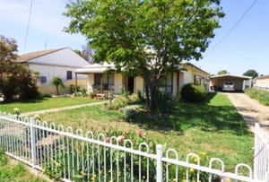 62 South Street, Boorowa, NSW 2586