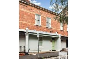 14 Waltham Place, Richmond, Vic 3121