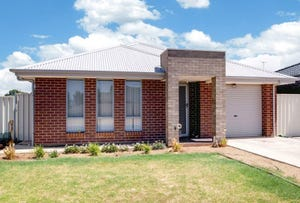 50 Lakeland Court, Munno Para West, SA 5115
