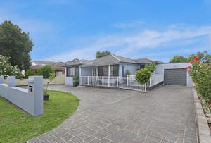 21 Cambewarra Road, Fairfield West, NSW 2165