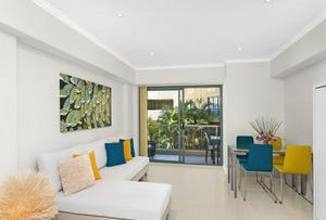 203B/9 Central Avenue, Manly, NSW 2095