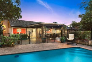 10 Kookaburra Place, West Pennant Hills, NSW 2125