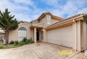 5 Marquet Court, Hillside, Vic 3037