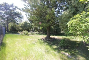 Lot 1, 79 Baden Powell Drive, Mount Eliza, Vic 3930