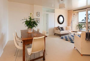 22/16-18 Eastbourne Road, Darling Point, NSW 2027