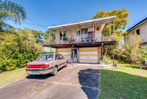14 Luck Street, Slacks Creek, Qld 4127