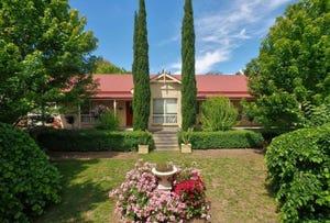 10a Duncan Crescent, Mount Barker, SA 5251