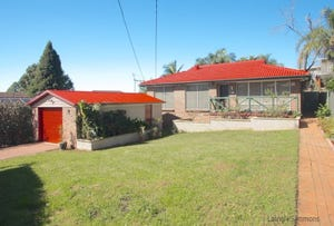 31 Michelle Drive, Constitution Hill, NSW 2145