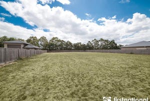 25-27 Long Street, Botanic Ridge, Vic 3977