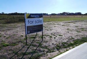 Lot 26 Joyce Street, Hawley Beach, Tas 7307