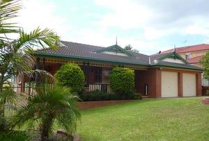70 Beaton Avenue, Raymond Terrace, NSW 2324