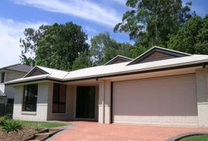 25 Middle Park Court,, Coes Creek, Qld 4560