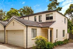 20/33 Coonara Avenue, West Pennant Hills, NSW 2125