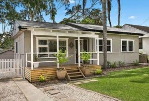 372 Seven Hills Road, Seven Hills, NSW 2147