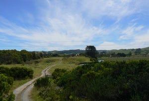 140 Great Ocean Road, Apollo Bay, Vic 3233