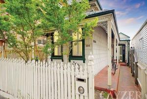 136 Clark Street, Port Melbourne, Vic 3207
