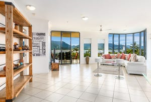 404/2-4 Lake Street, Cairns City, Qld 4870