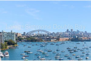 6/3 Annandale Street, Darling Point, NSW 2027